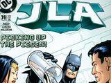 JLA Vol 1 76