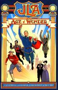 JLA Age of Wonder