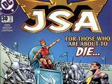 JSA Vol 1 30