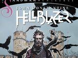 John Constantine: Hellblazer Vol 1 4