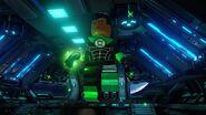John Stewart Lego Batman 001