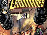 Legionnaires Vol 1 78