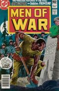 Men of War Vol 1 23