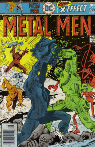 File:Metal Men 47.jpg