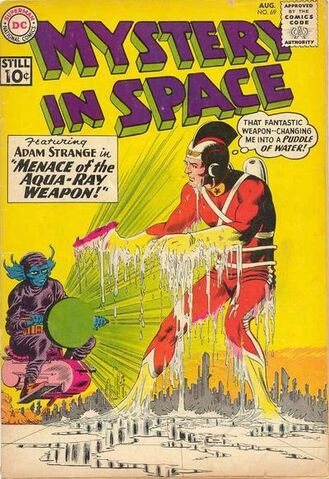 File:Mystery-in-space 69.jpg