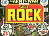Our Army at War Vol 1 265
