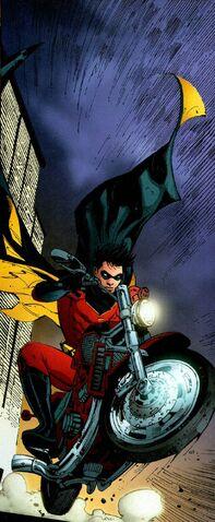 File:Robin Motorcycle 002.jpg
