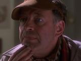 Samuel Platt (Lois & Clark)