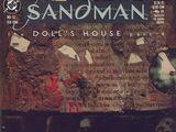 Sandman Vol 2 13