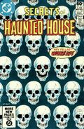 Secrets of Haunted House Vol 1 42