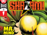 Shazam! Vol 3 13
