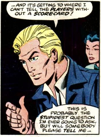 File:Steve Trevor Earth-One 001.jpg
