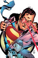 Superman 0058.jpg