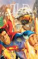 Superman 0179