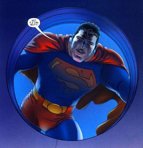 File:Superman All-Star Superman 008.jpg