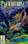 Superman Batman Generations Vol 3 3