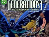 Superman and Batman: Generations Vol 3 3