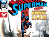 Superman Vol 5 3