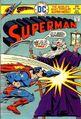Superman v.1 295