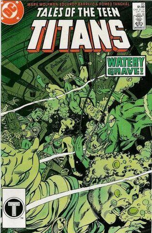 File:Tales of the Teen Titans Vol 1 85.jpg