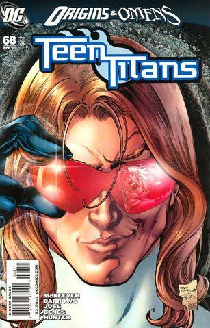 File:Teen Titans v.3 68.jpg
