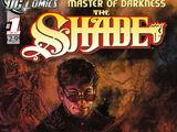 The Shade Vol 2 1