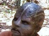 Toad Boy (Swamp Thing 1990 TV Series)