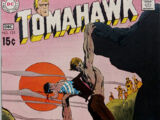 Tomahawk Vol 1 125