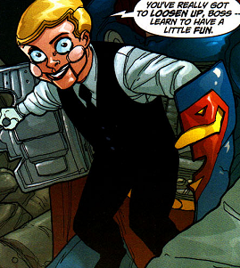 File:Toyman Android 01.png