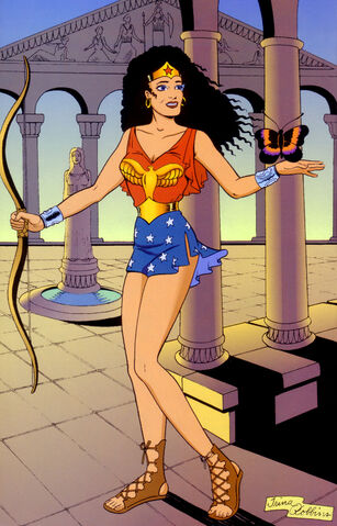 File:Wonder Woman 0160.jpg