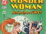 Wonder Woman Vol 2 123