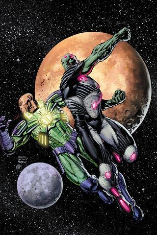 File:Action Comics Vol 1 899 Textless 001.jpg