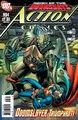 Action Comics Vol 1 904 Variant.jpg