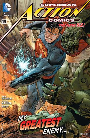File:Action Comics Vol 2 19.jpg