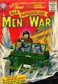 All-American Men of War Vol 1 38