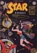 All-Star Comics 45
