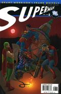 All-Star Superman 8