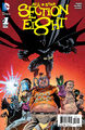 All Star Section Eight Vol 1 1 Variant.jpg
