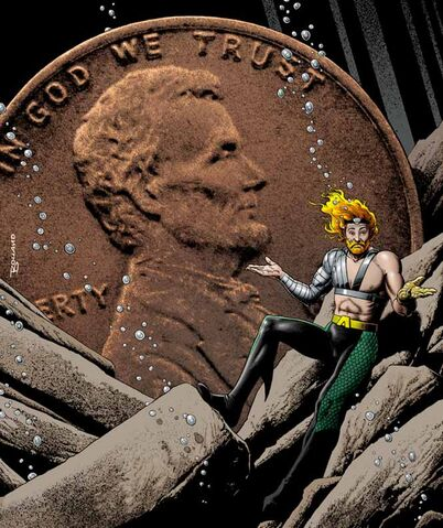 File:Aquaman 0191.jpg