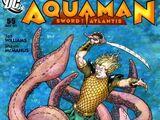 Aquaman: Sword of Atlantis Vol 1 55