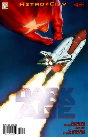 File:Astro City The Dark Age Vol 4 4.jpg