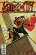 Astro City Vol 2 16