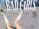 Bad Girls Vol 1 5