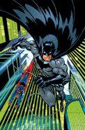 Batman 035