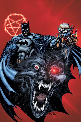 File:Batman 0564.jpg