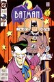 Batman Adventures Vol 1 3