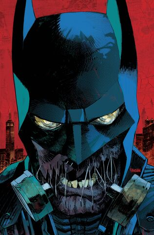 File:Batman Arkham Knight Vol 1 3 Textless.jpg