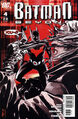 Batman Beyond 04