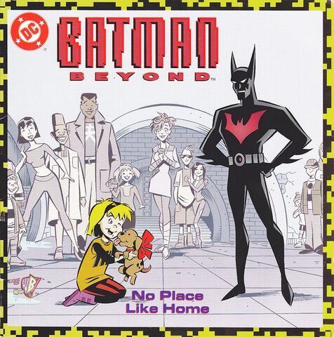 File:Batman Beyond No Place Like Home.jpg
