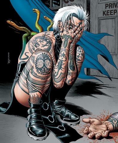 File:Batman Gotham Knights Vol 1 36 Textless.jpg